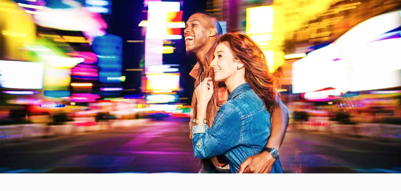 dating singles in botswana
